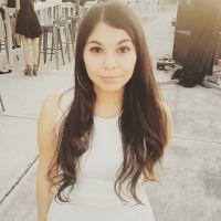 Alethia Hernandez