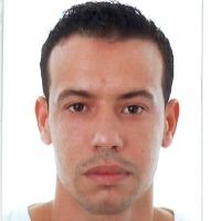 Abderrahman Elassadi
