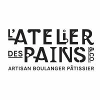 L'Atelier des Pains & Co