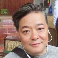 Wai Chung Joe Chan