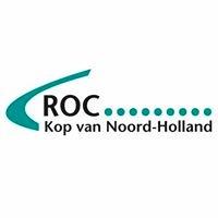 ROC Kop van Noord Holland