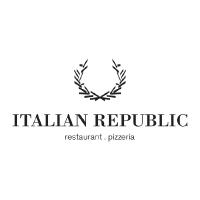 Italian Republic Restaurant