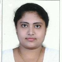 Binty Vijayakumar
