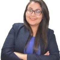 Riheb Shili