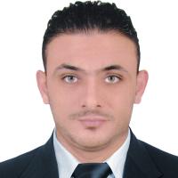Mohamed Abd alrhaman