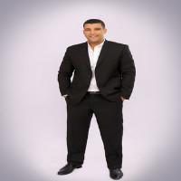 Tarek Fawzy