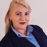 Marina Verkhotina
