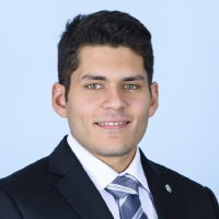 Yassine Shokeir