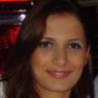 Barbara Grassi