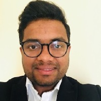 Irshad Kunduvayil