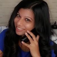 Ashika Devi