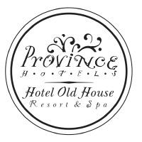 "Отель ""Old House Resort & Spa 5*"""