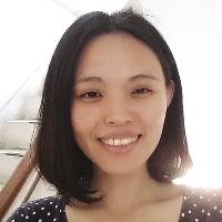 Min Yu Chung