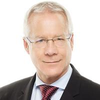Max Van Beurden