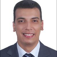 Mohammed Ben Maati