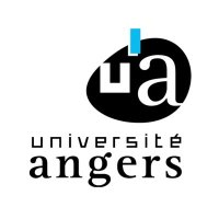 imisesthua-faculty-of-the-university-of-angers