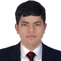 Arjun Yogi