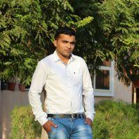 Abdull Arees