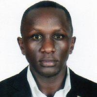 Francis Mwangi