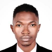 James Wamubirigwe