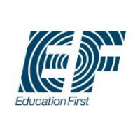 EF Education First Spain