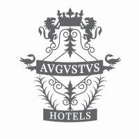Augustus Hotels