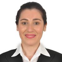 Mouna Mamlouk