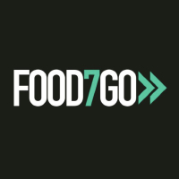 Food7Go
