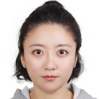 Mengqi Yu