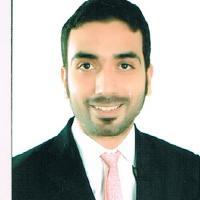 Ahmed Alfayoumy