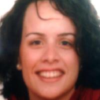 Irene Terol Sánchez
