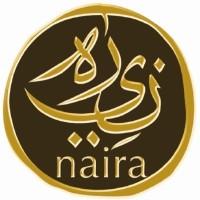 NAIRA INTERNATIONAL GROUP