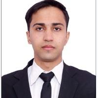 Abhishek Bhopal