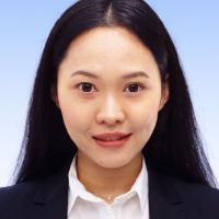Xinran Wang