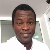 Vincent Ngene