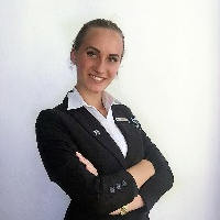 Anna Biryukova