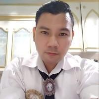 Rechie Calubag