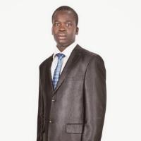 Edwin Wanyama osalloh