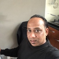 Satheesh Rajendren