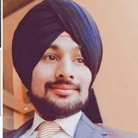 Meeyur Singh