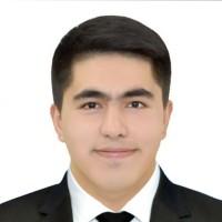 Mirjamol Abdullaev