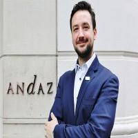 Alfonso Martinez Jimenez