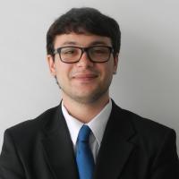 André São Pedro