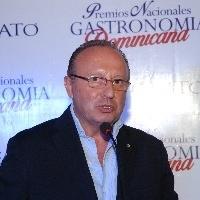 Paolo Sanavia