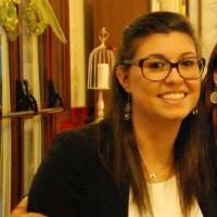 Valeria Sampaolo