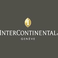 InterContinental Geneva Hotel