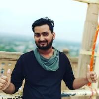 Vipin Kumar Pandey