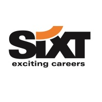 Damage Support Agent Italian (m/f) for Sixt