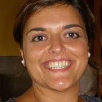 Susana Seabra Pereira