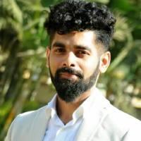 Pratik Khandelwal